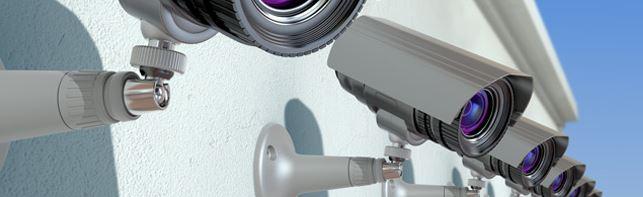 instalacja anten, kamer, monitoringi, alarmy