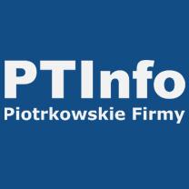 Katalog Firm z Piotrkowa Trybunalskiego