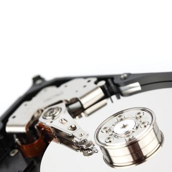 Odzyskiwanie skasowanych danych Piotrków
