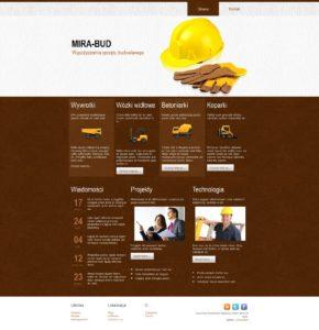 strona-internetowa-firma-budowlana