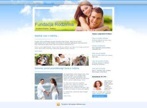 strona-internetowa-fundacja