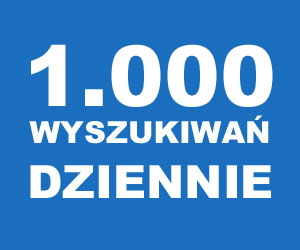 Reklama, Piotrków Trybunalski, strony www, internet, rwd, Bełchatów