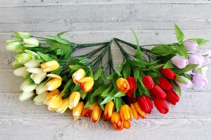 kwiaty, wiązanki nagrobne, dekoracje sztuczne, Piotrków Trybunalski