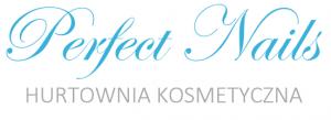 hurtownia kosmetyczna, lakiery hybrydowe, Piotrków Trybunalski