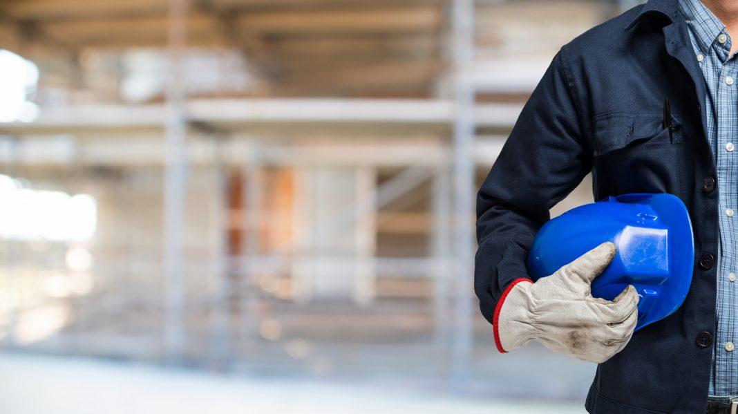 Nadzór nad budową, przeglądy okresowe budynków