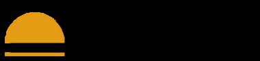 Oświetlenie Piotrków Trybunalski