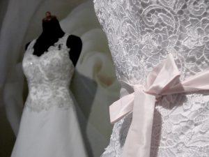 Projektowanie sukien ślubnych Piotrków Trybunalski